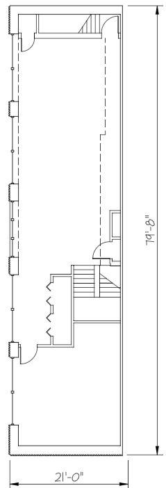 Fairview upper level.JPG