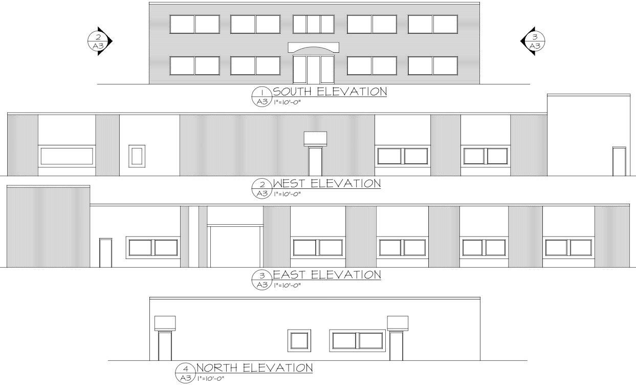 Fairview Elevations.JPG