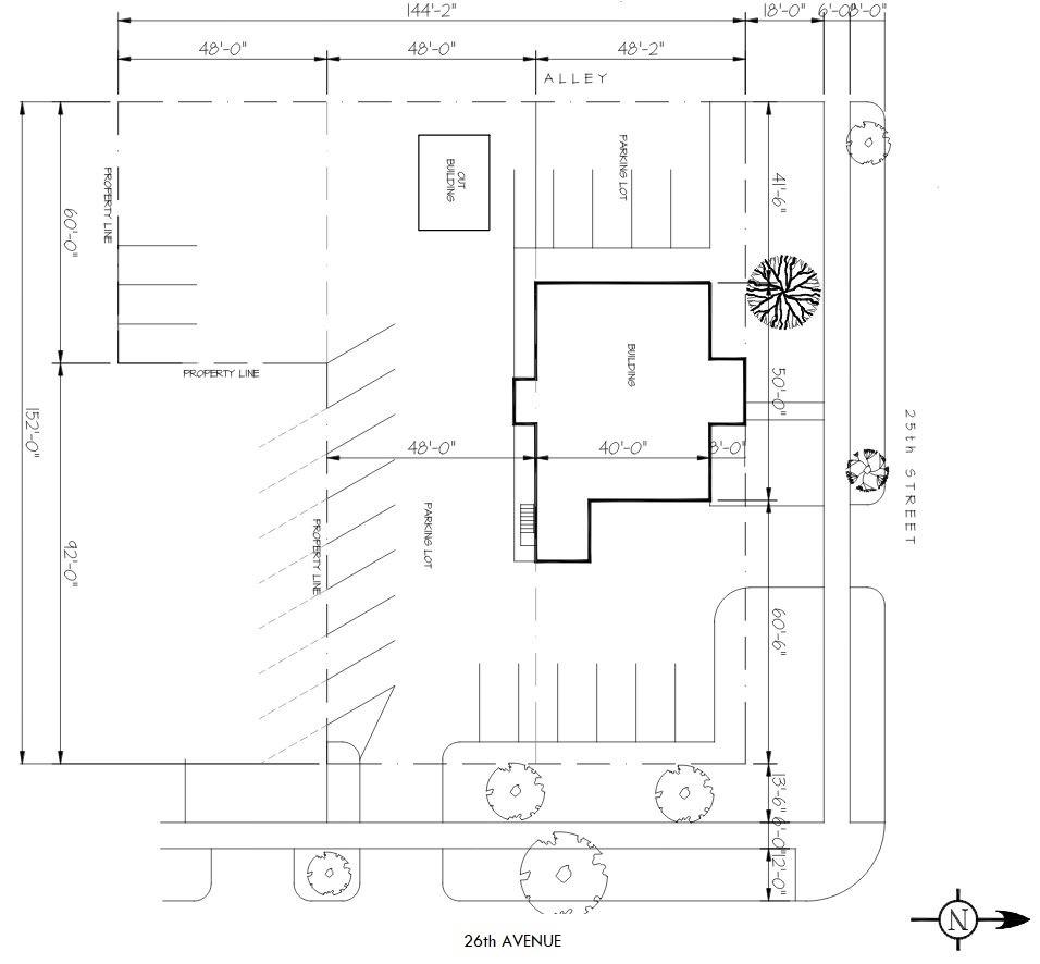 Donnelly Site Plan.JPG
