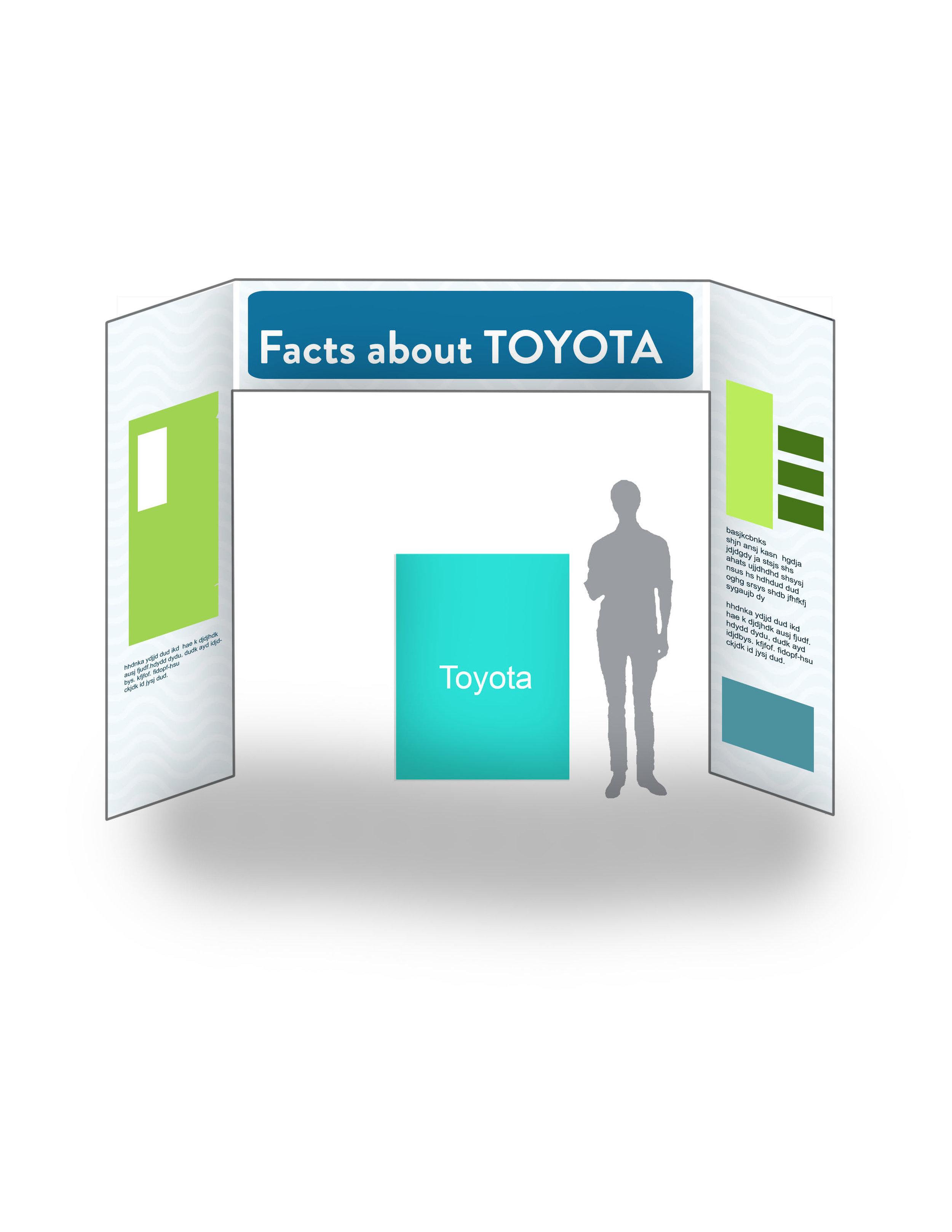 Part3_Toyota_Wall_Blue5.jpg