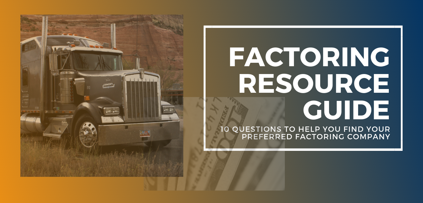 Factoring Resource Guide.png