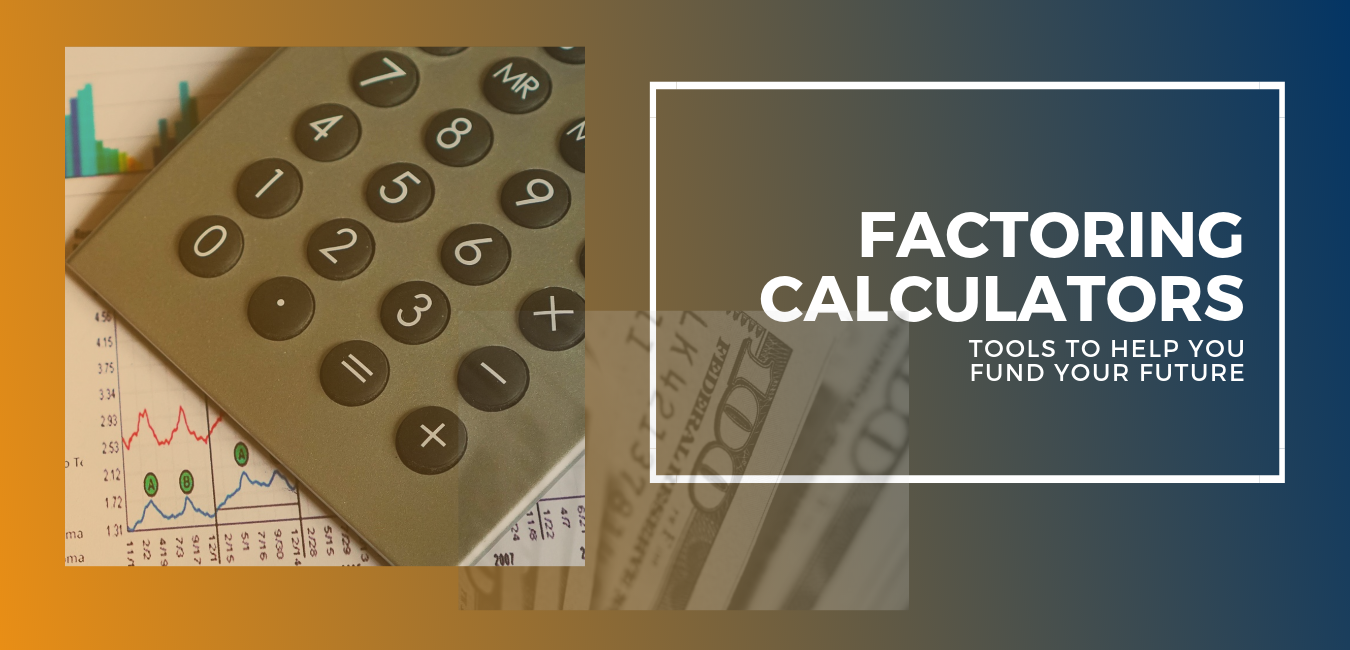 Factoring Calculators.png