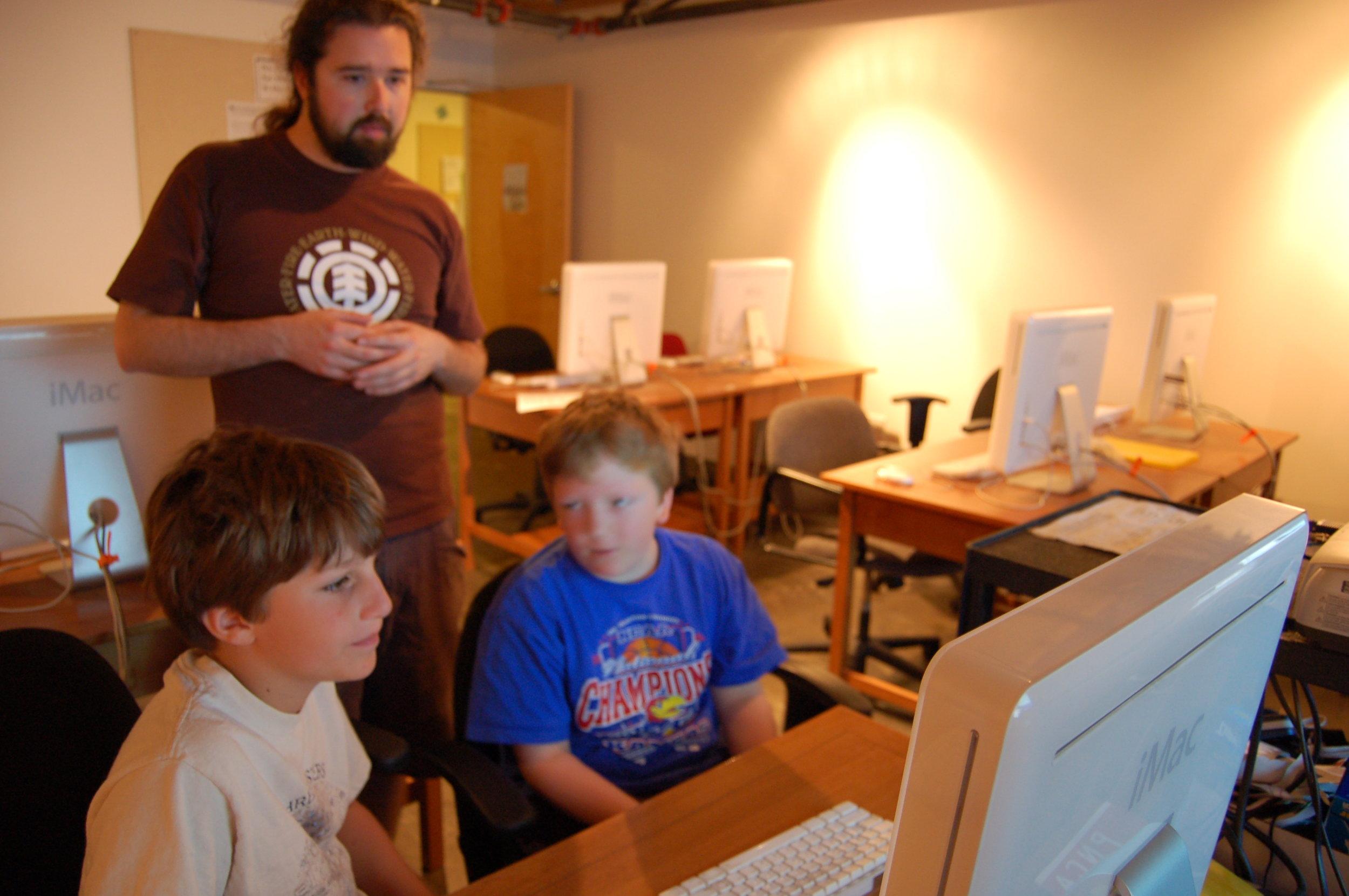 kid-producers-001.jpg