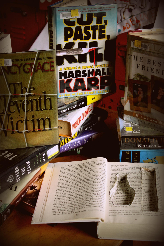 hidden-book-workshop.jpg