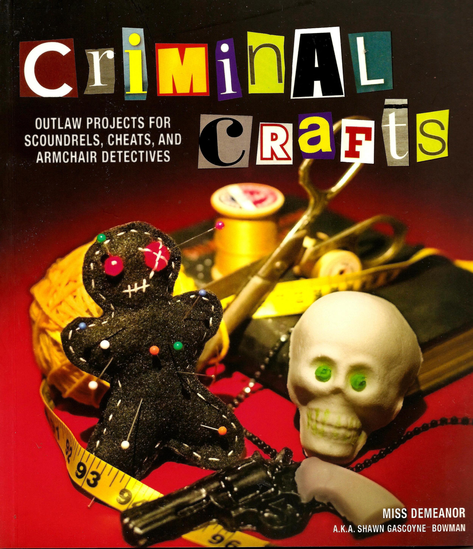 criminal crafts.jpg