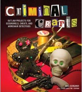 amazon craft