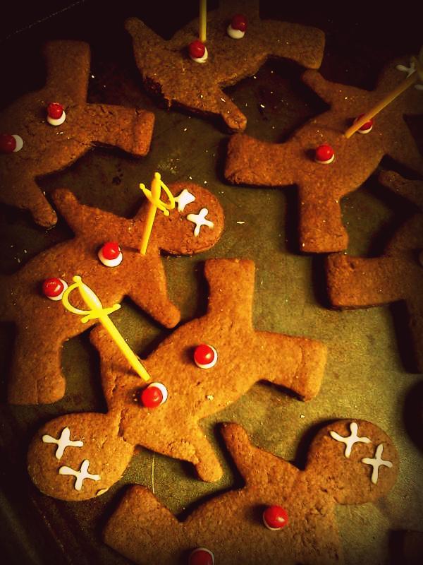 cookies-001