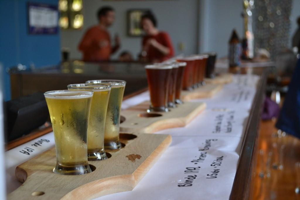 www.beer-crafts.com
