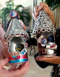 Beer Project Museum of Fine Arts St. Petersburg FL www.beer-crafts.com