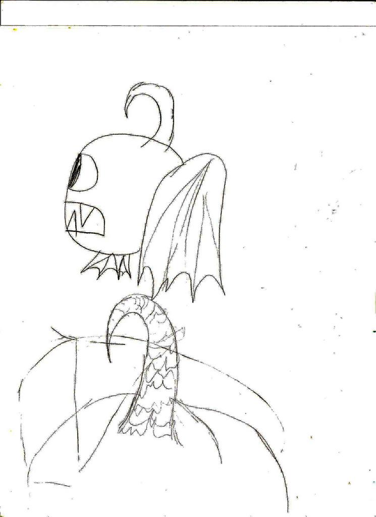 wing-monster.jpg