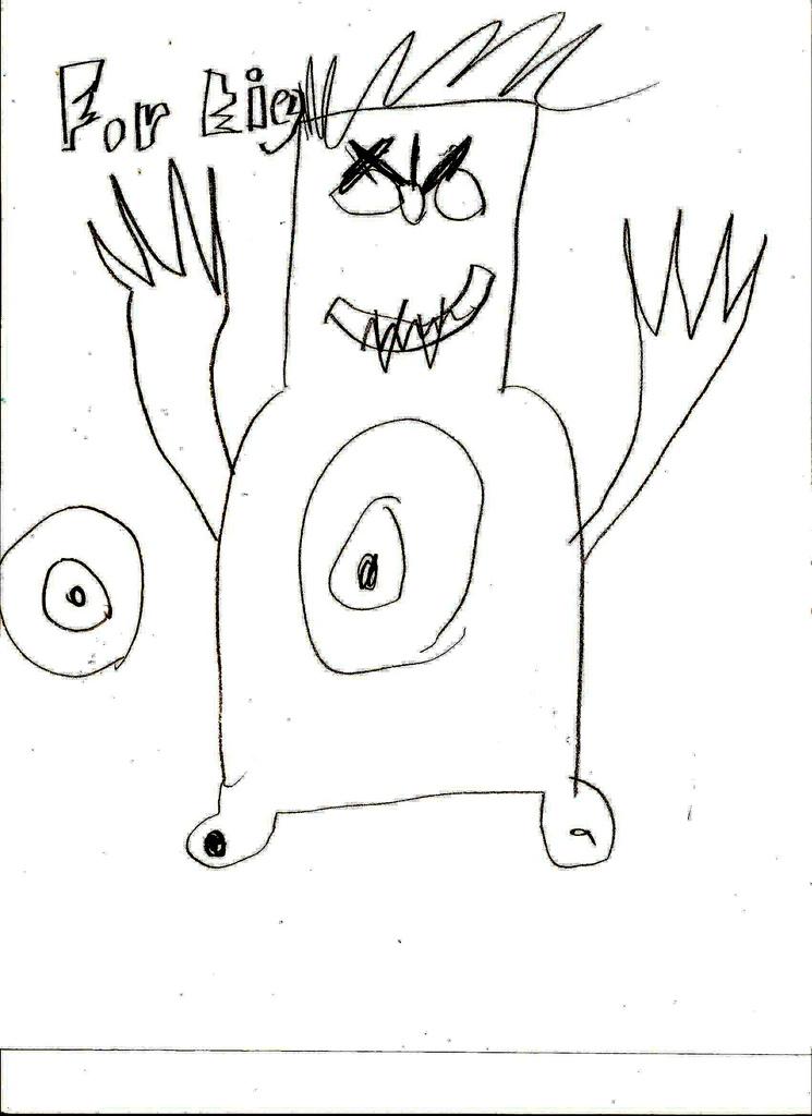 zach-monster.jpg
