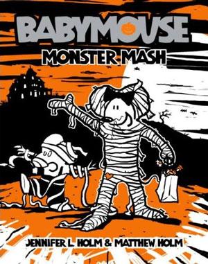book_babymouse_09_lg