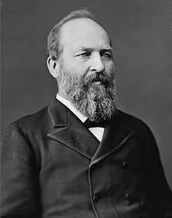 245px-James_Abram_Garfield,_photo_portrait_seated