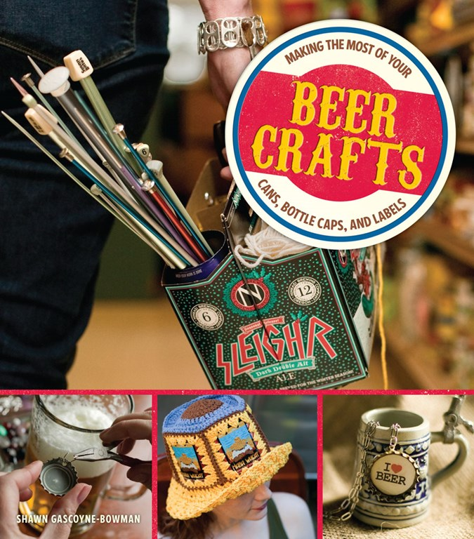 Beer crafts cover.jpg