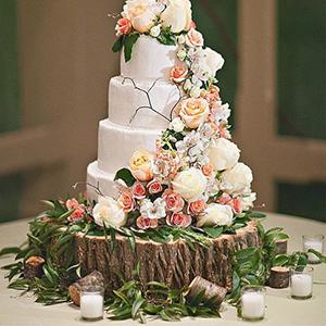 cakestandsservingpieces.png