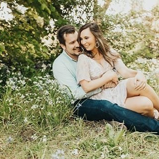 It's WEDDING WEEK for Troy & Kelsey! What a fun couple to plan with! They will be getting married on Saturday at the Twelve Apostles Church with a reception to follow at one of our favorite venues, @1890kc  Their day is going to be breathtaking! Check back for sneak peeks next week!  Photo Credit: @theboldamericana