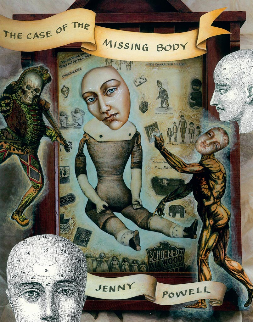 The-Case-of-the-Missing-Body---COVER.jpg