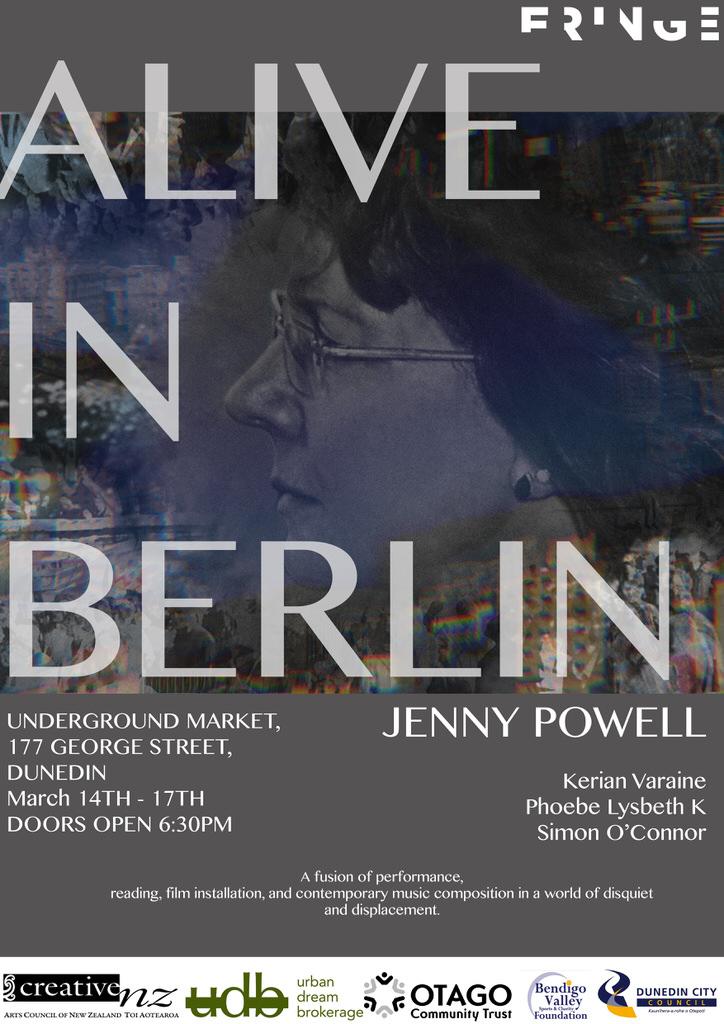 Alive in Berlin - Smaller.jpg
