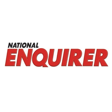 Enquirer.jpg