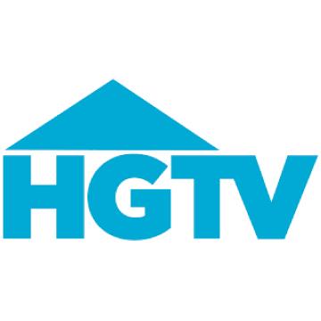 HGTV.jpg