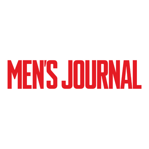 Mens-Journal.jpg