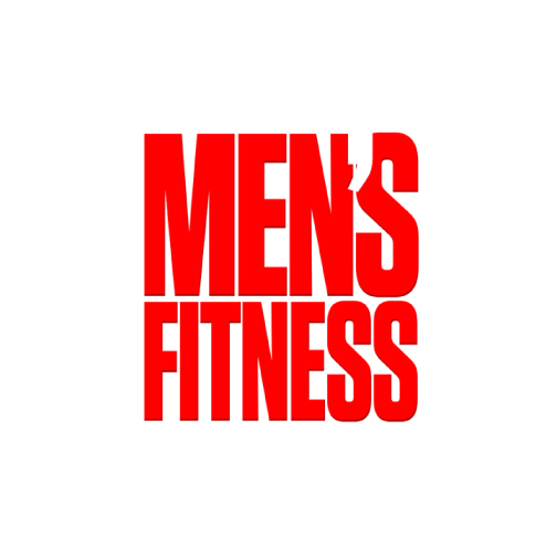 Mns-fitness-2.jpg