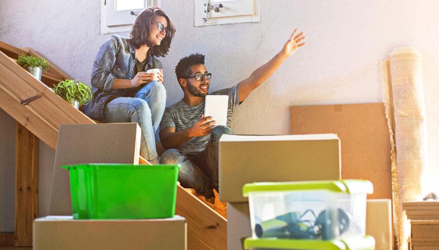Millennial-mortgage-top.jpg