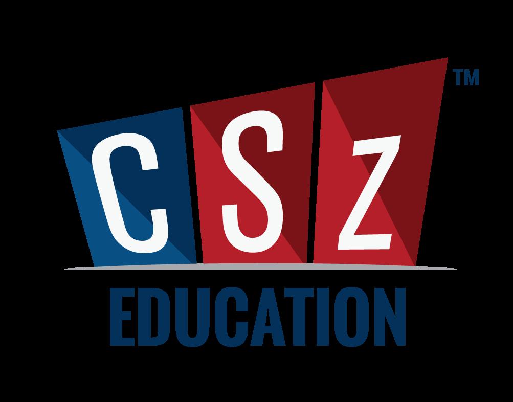 CSZ SACRAMENTO PROVIDES IMPROV CLASSES THROUGHOUT THE YEAR