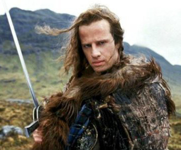 Highlander-30th-Anniversary.jpg