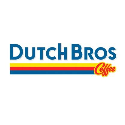 dutch-bros-coffee_416x416.jpg