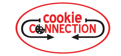 store-logo-cookieconnection.png