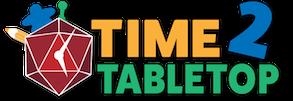 cropped-Time2Tabletop-blk-outline-logo-1.png