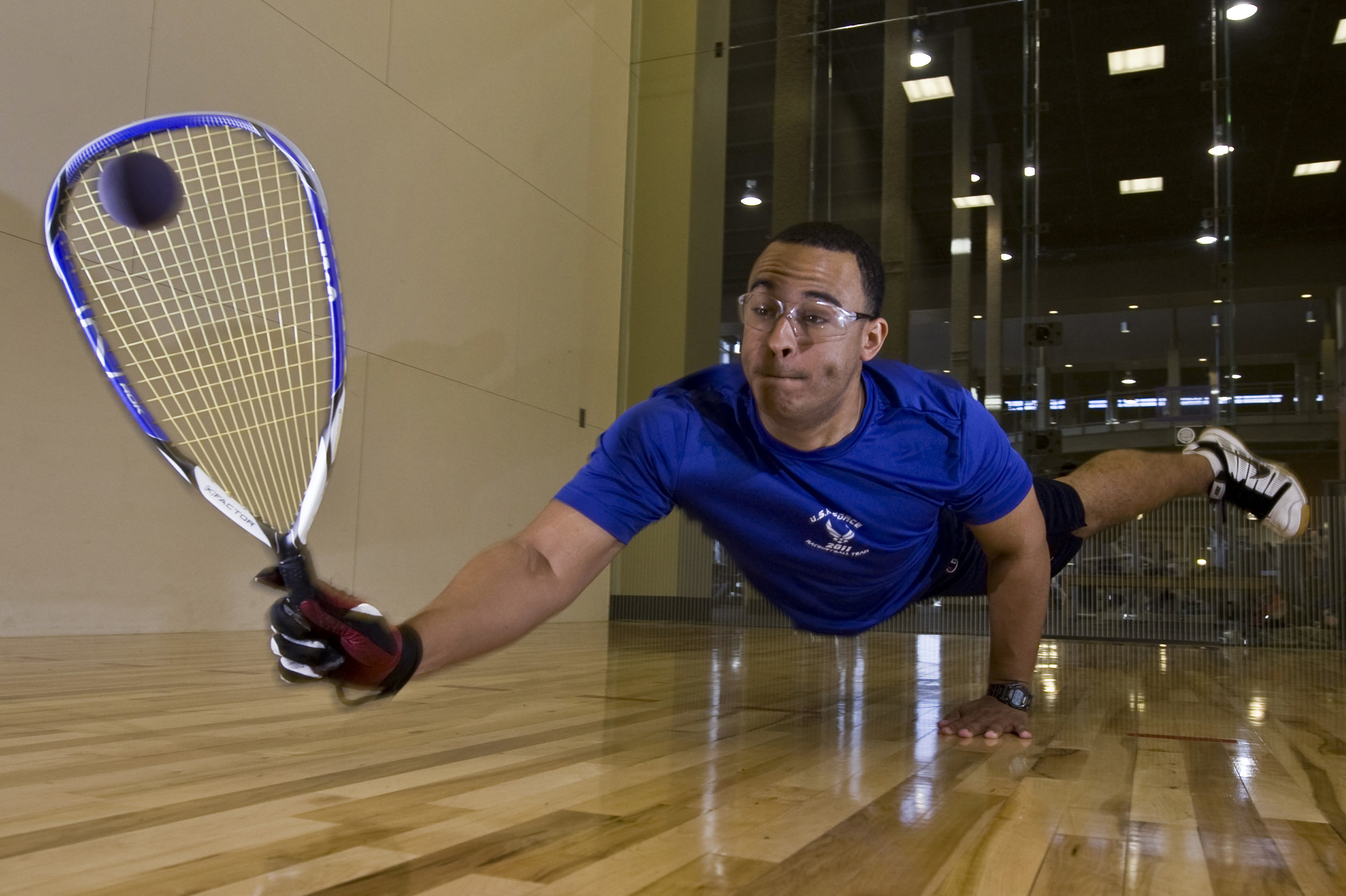 racquetball.jpeg