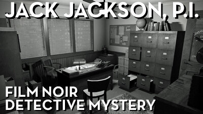 jackjackson400basic.jpg