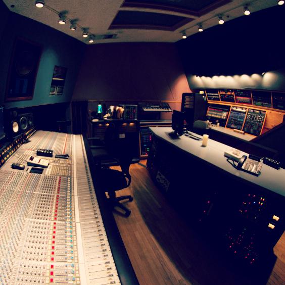 cove-city-sound-studios-v21.jpg
