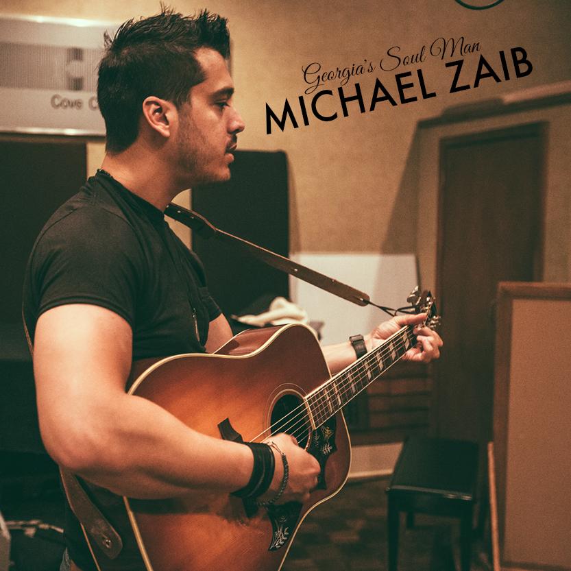 Michael Zaib Record 2018.png