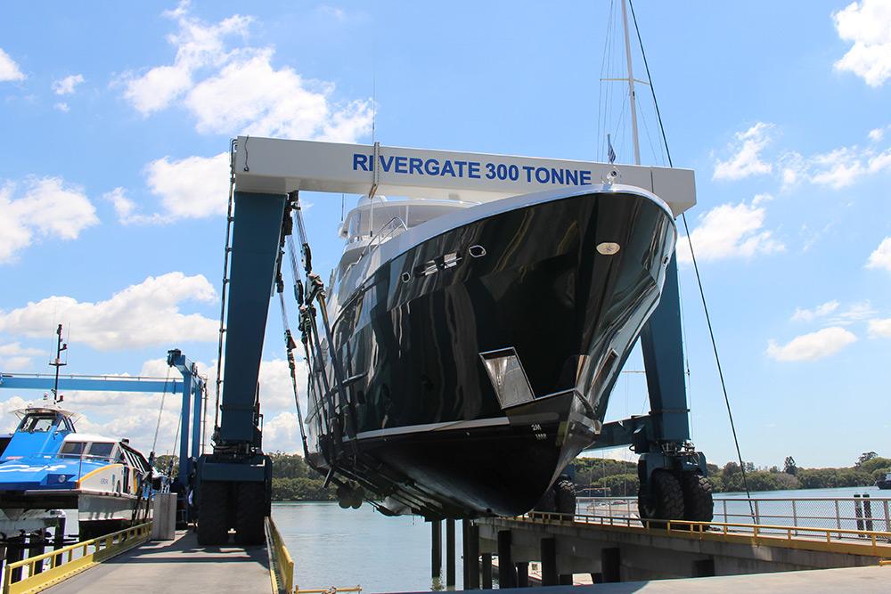 shipyard-2.jpg