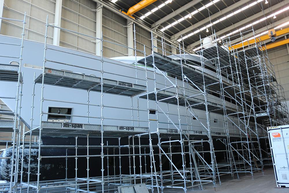shipyard-7.jpg
