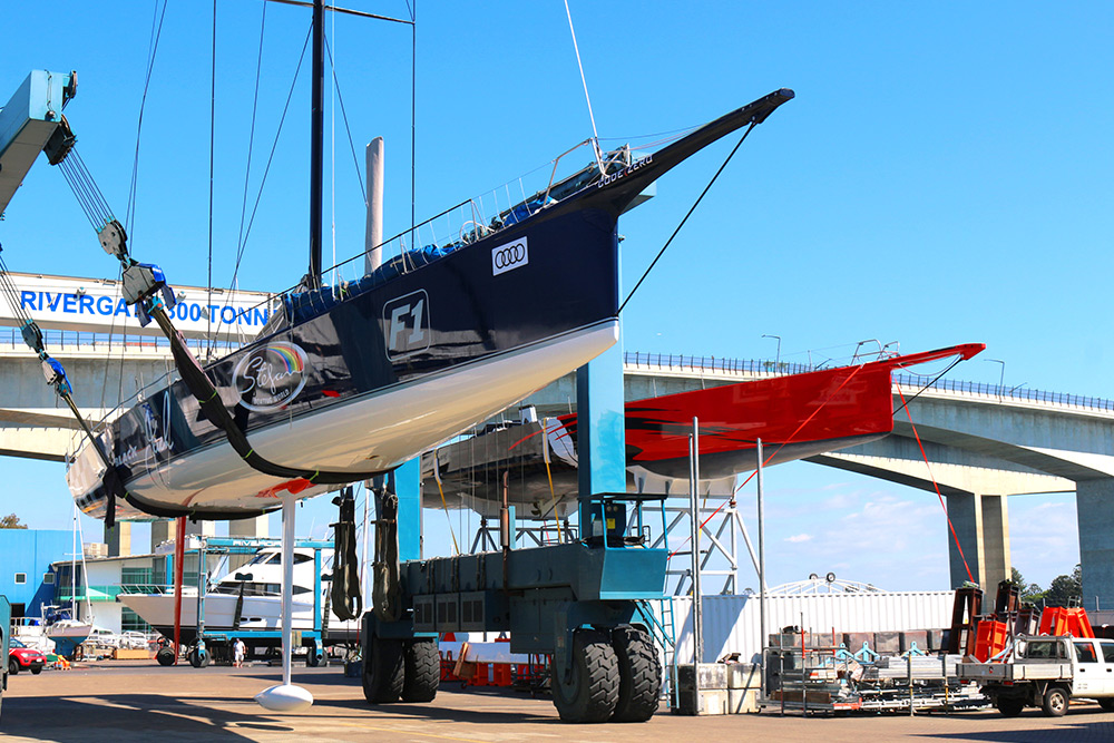 shipyard-8.jpg