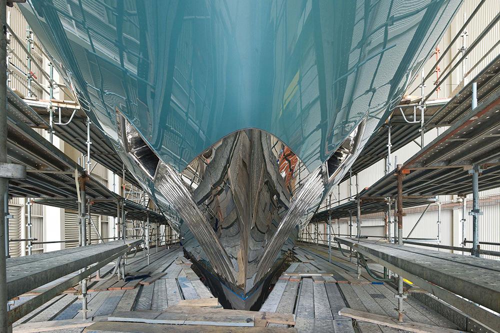 shipyard-11.jpg