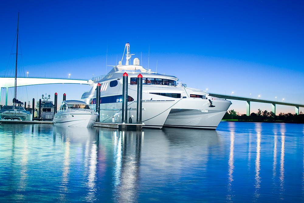 marina-6.jpg