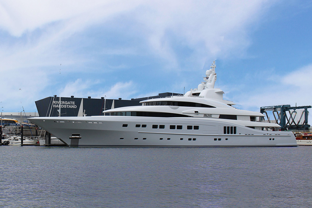 Superyachts-7.jpg
