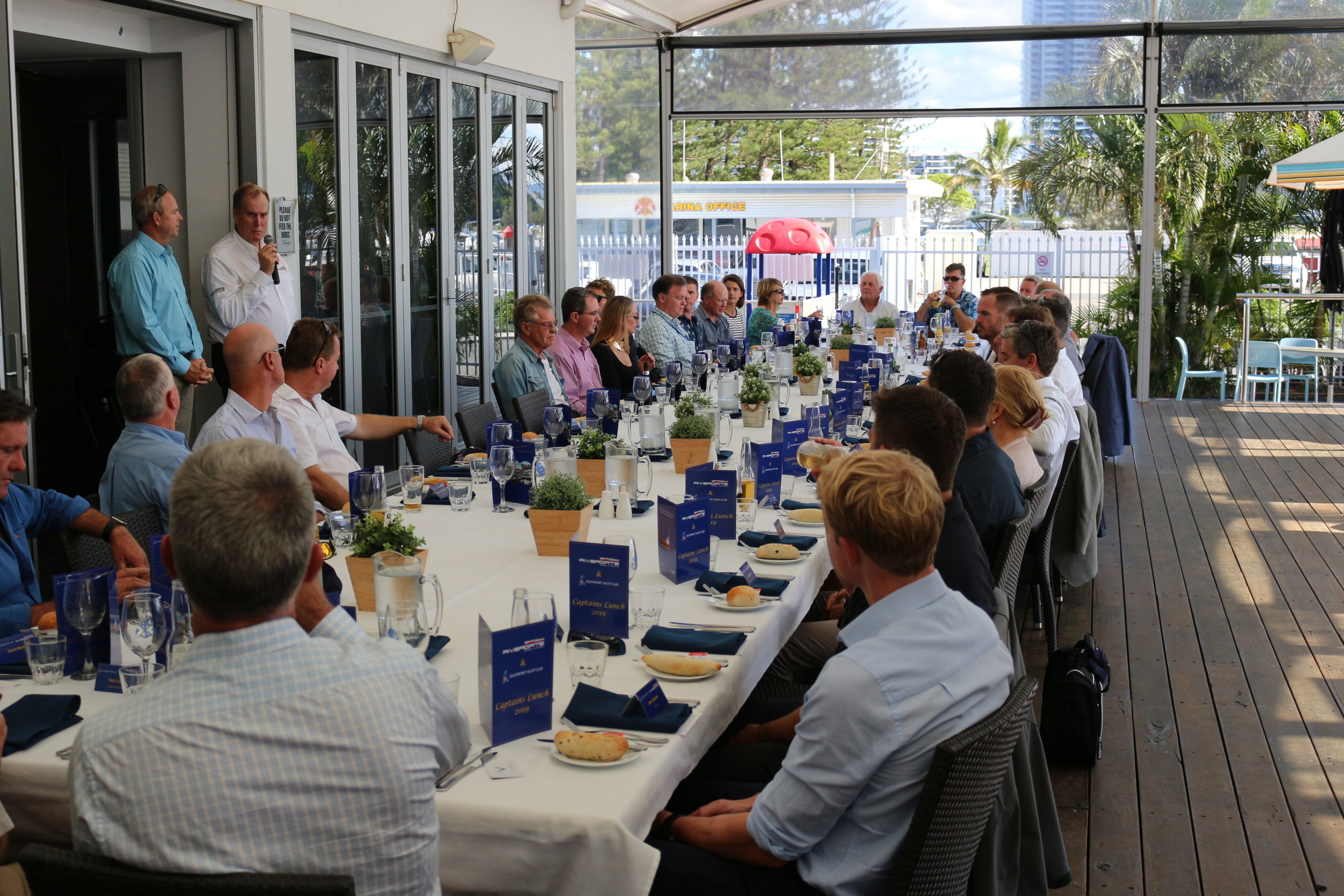RMS Superyacht Leaders Lunch 15 May 2019.JPG
