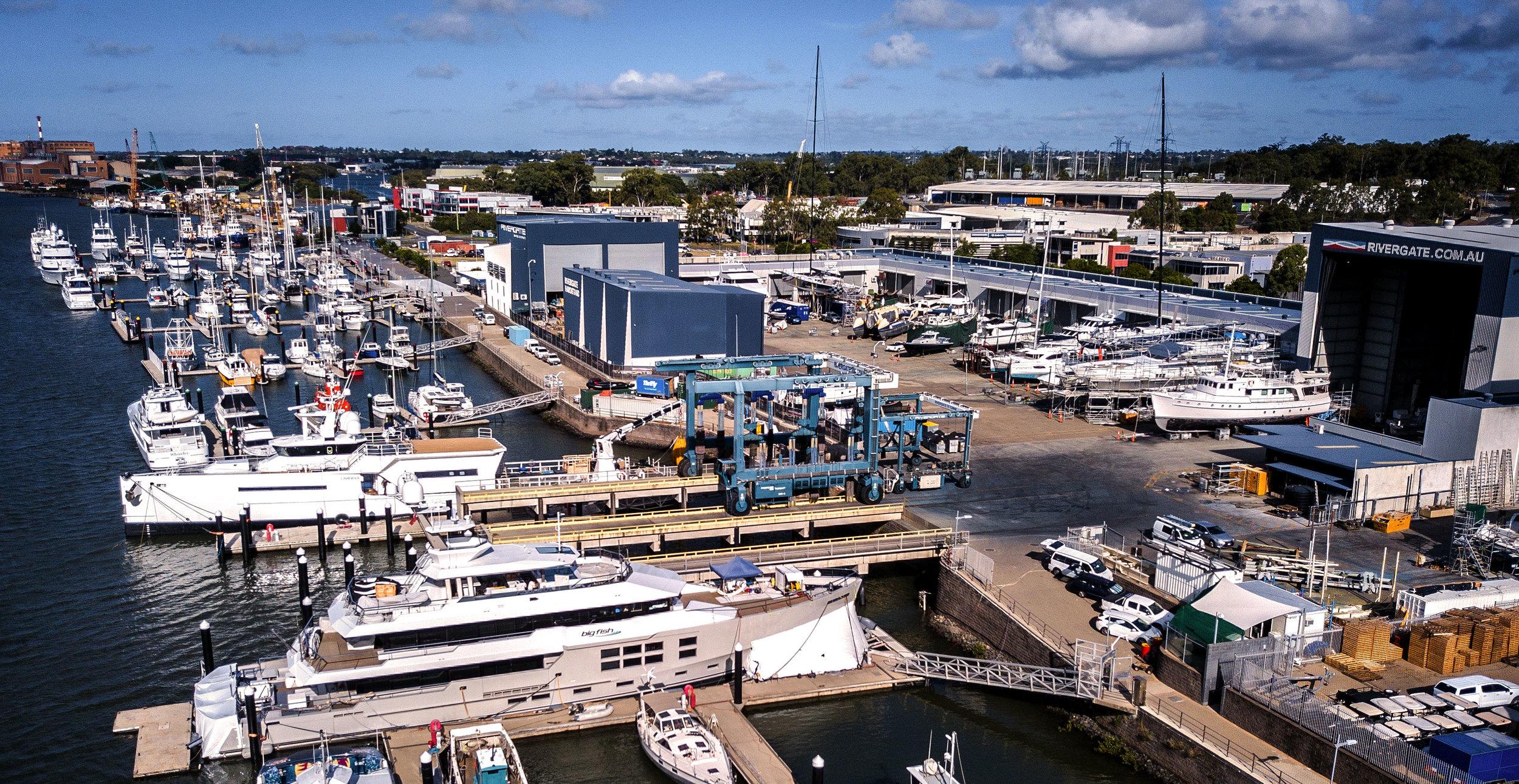 Rivergate shipyars - e news letter April.jpg