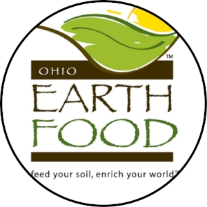 Ohio-Earth-Food.jpg
