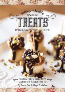 treats-one-web-212x300.jpg