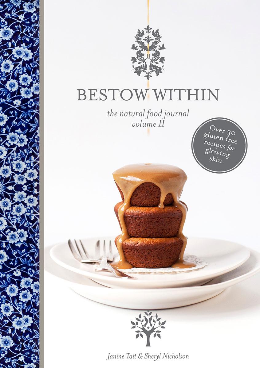 BestowBooks-02.jpg