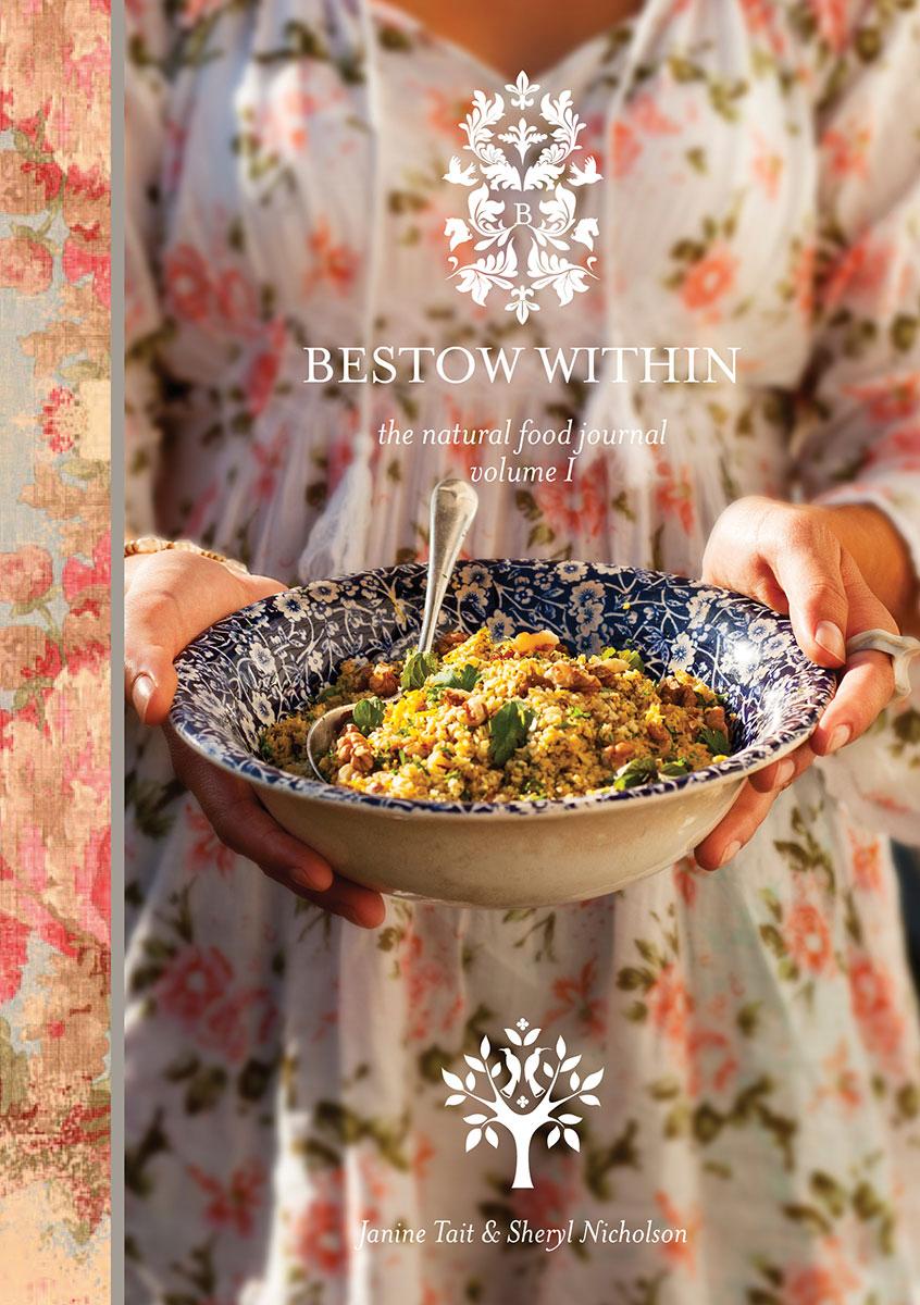 BestowBooks-01.jpg