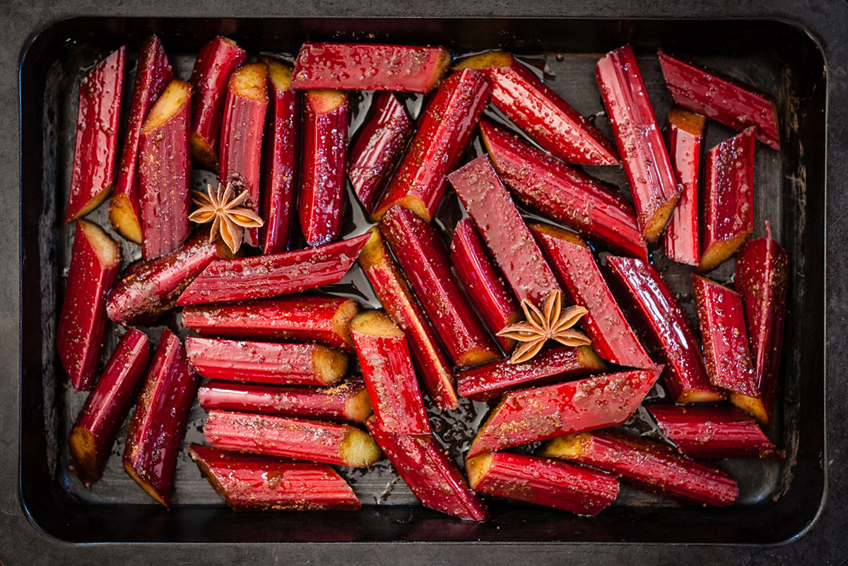 roast-rhubarb.jpeg