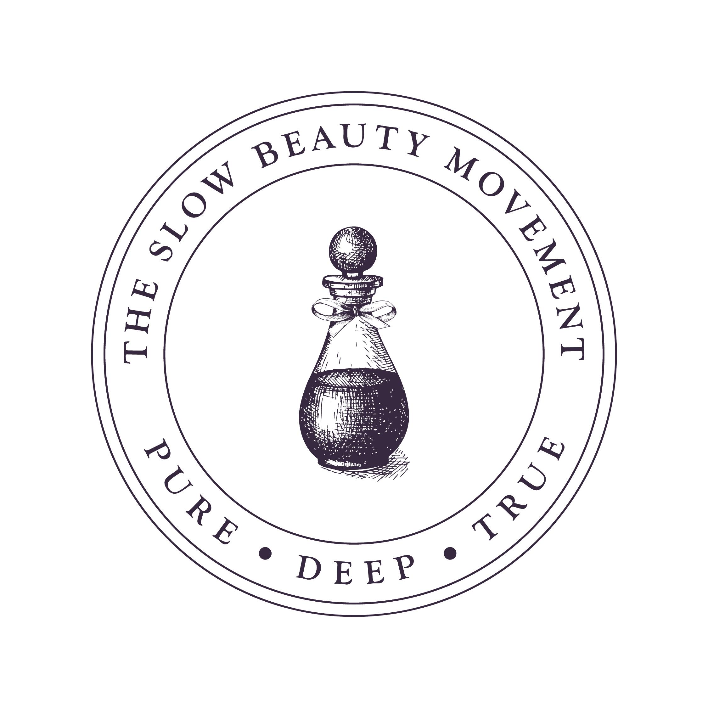 Bestow Beauty Plus Oil SM07.jpg